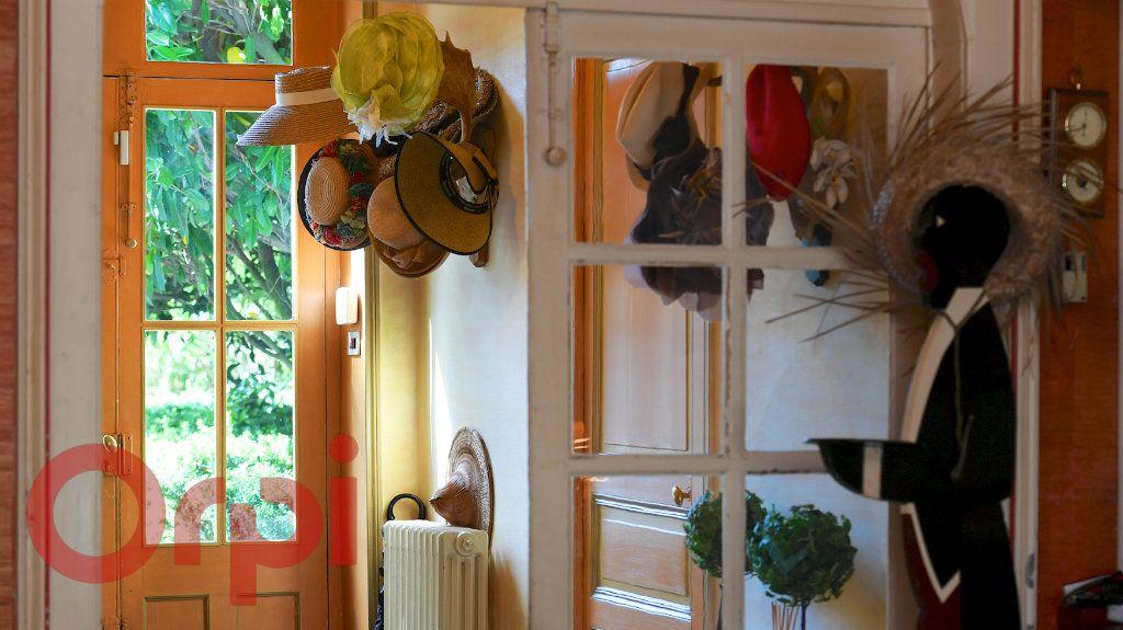Maison à vendre 11 306m2 à Périgny vignette-8