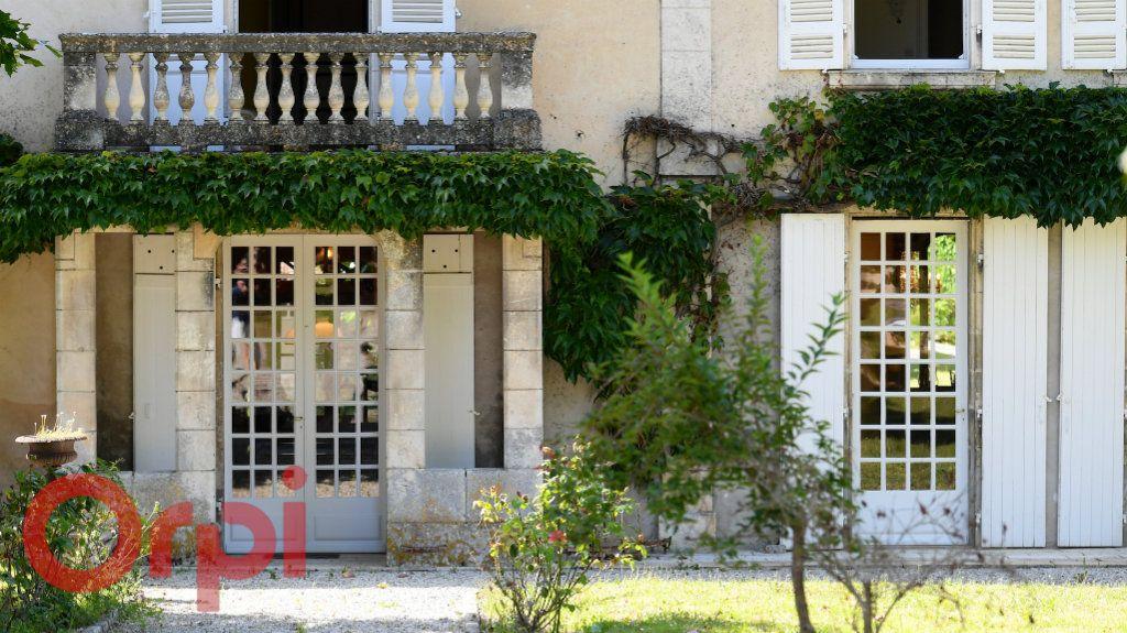 Maison à vendre 11 306m2 à Périgny vignette-9