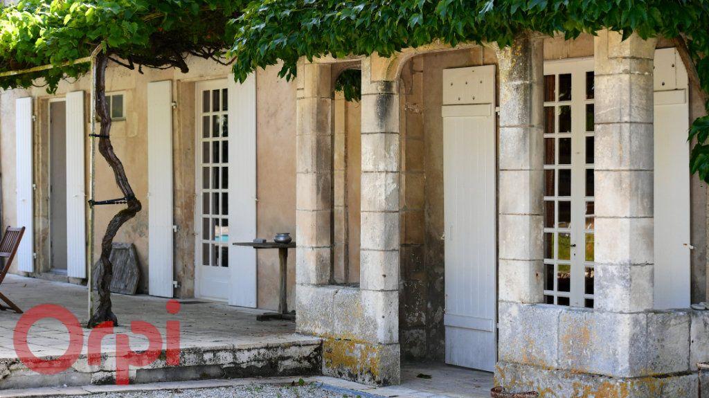 Maison à vendre 11 306m2 à Périgny vignette-10