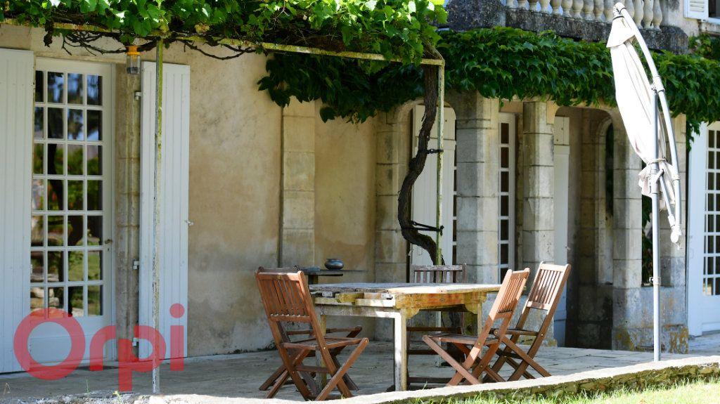 Maison à vendre 11 306m2 à Périgny vignette-11