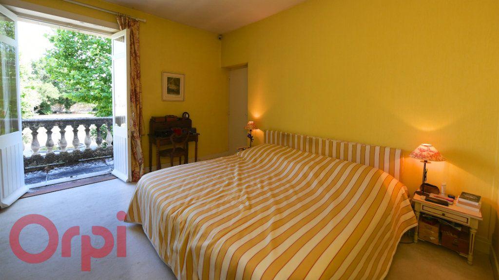 Maison à vendre 11 306m2 à Périgny vignette-12