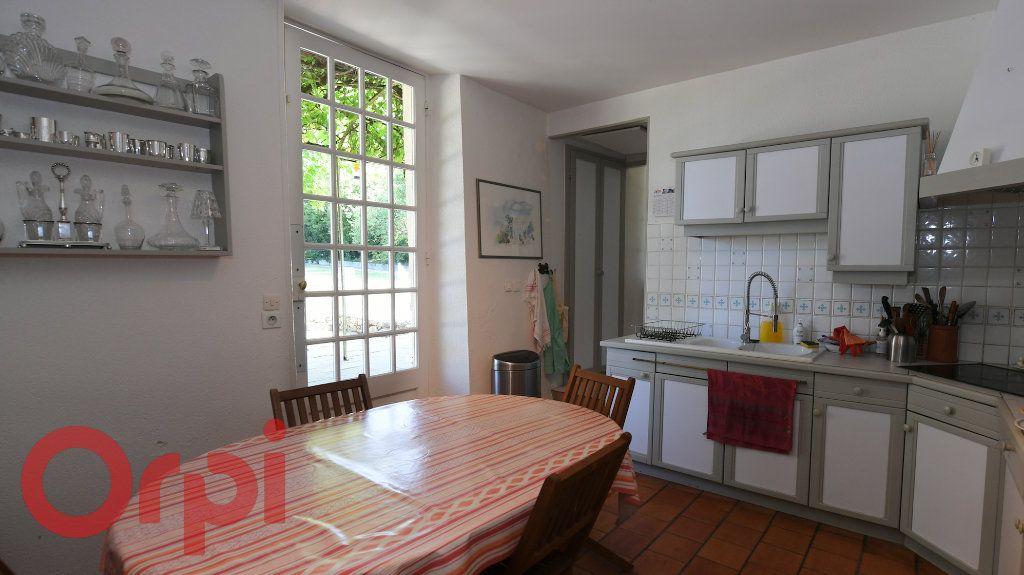 Maison à vendre 11 306m2 à Périgny vignette-15