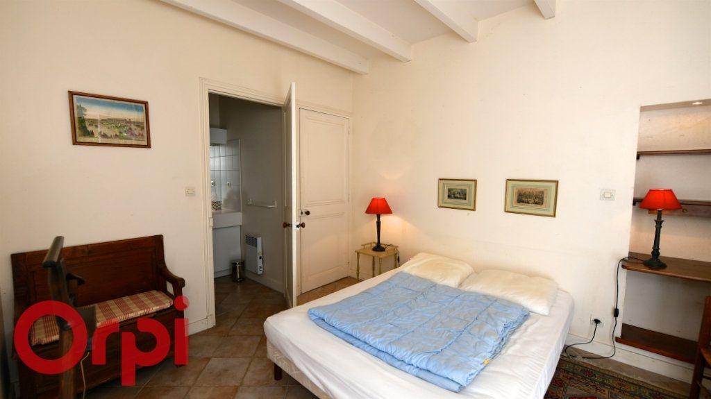 Maison à vendre 5 120m2 à Périgny vignette-5