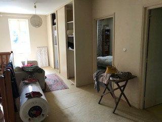 Maison à vendre 5 120m2 à Périgny vignette-8