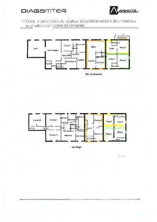 Maison à vendre 5 120m2 à Périgny vignette-10