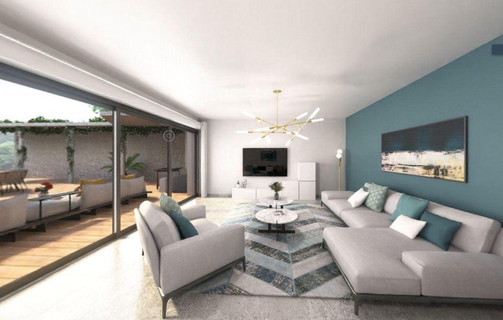 Maison à vendre 5 161.5m2 à La Rochelle vignette-1
