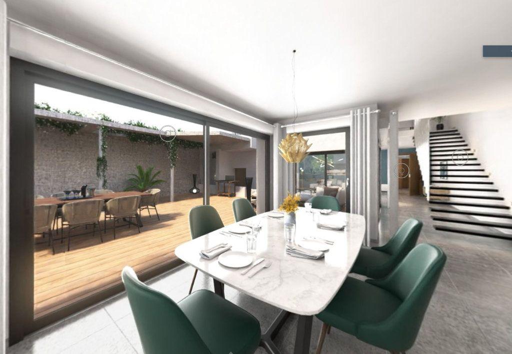 Maison à vendre 5 161.5m2 à La Rochelle vignette-2