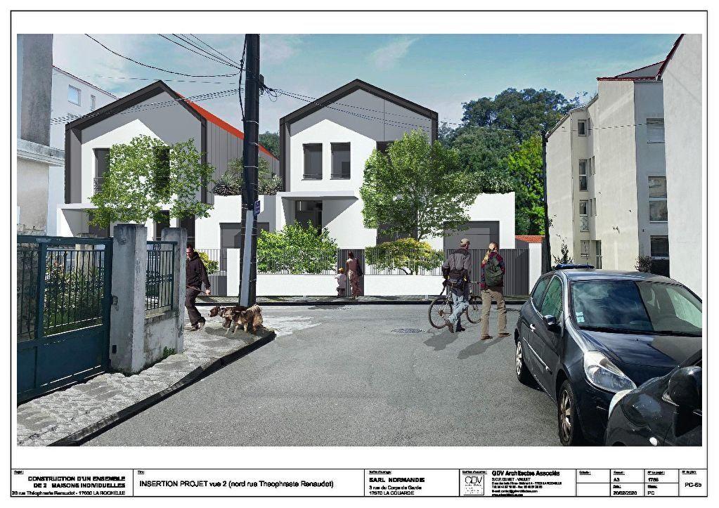 Maison à vendre 5 161.5m2 à La Rochelle vignette-5
