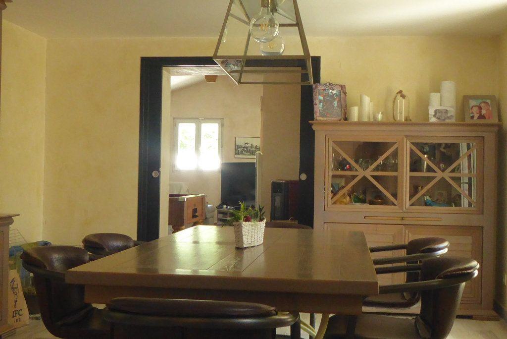 Maison à vendre 10 385m2 à Taugon vignette-6