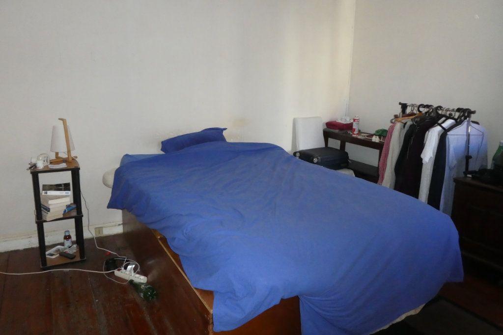 Appartement à vendre 2 68.85m2 à La Rochelle vignette-8
