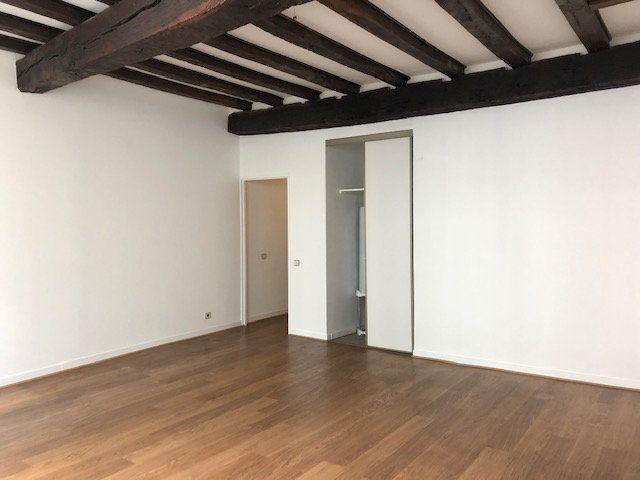 Appartement à vendre 2 60.58m2 à La Rochelle vignette-3