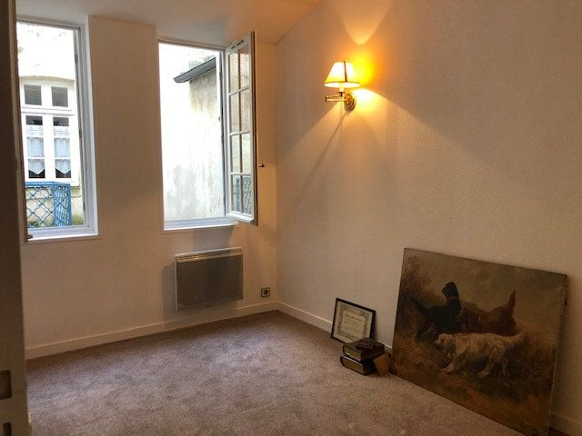 Appartement à vendre 2 60.58m2 à La Rochelle vignette-4
