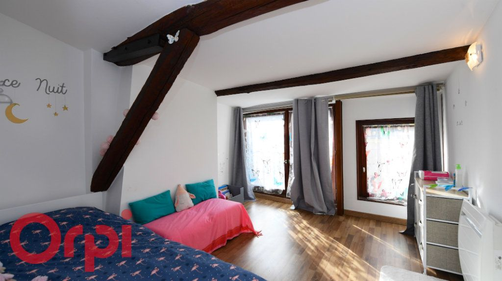 Appartement à vendre 5 85.91m2 à La Rochelle vignette-5