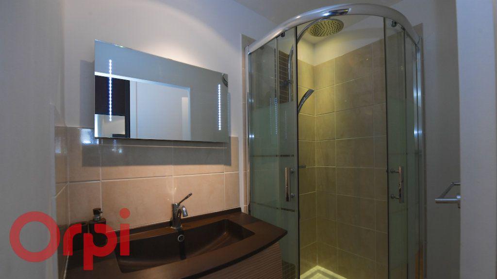 Appartement à vendre 5 85.91m2 à La Rochelle vignette-10