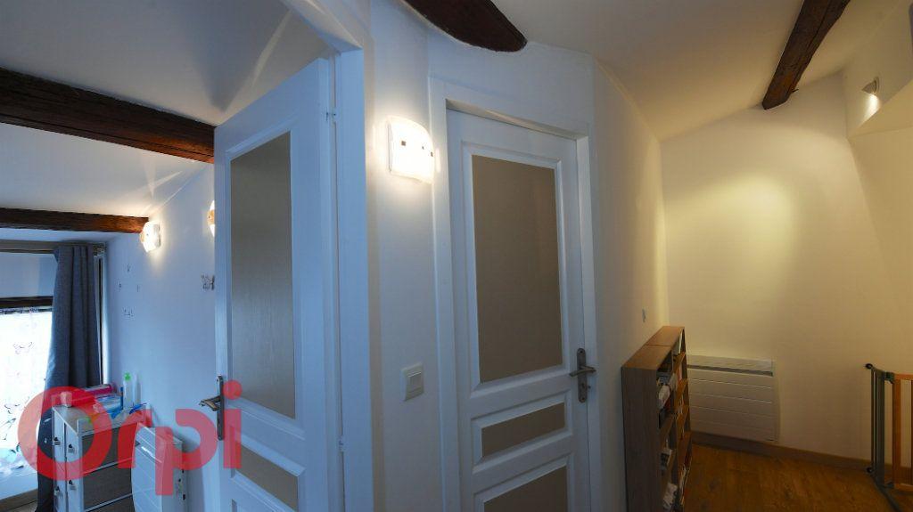 Appartement à vendre 5 85.91m2 à La Rochelle vignette-11
