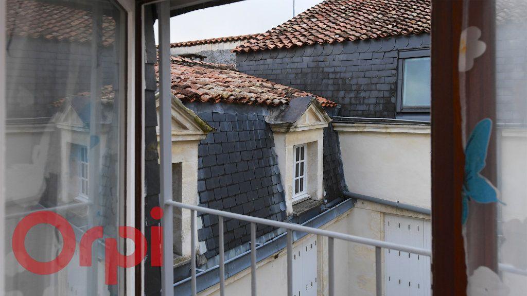 Appartement à vendre 5 85.91m2 à La Rochelle vignette-12