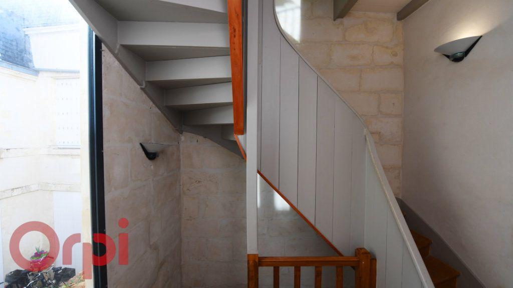 Appartement à vendre 5 85.91m2 à La Rochelle vignette-14