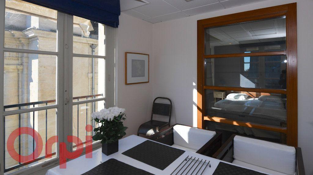 Appartement à vendre 3 77m2 à La Rochelle vignette-9
