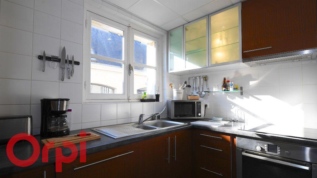 Appartement à vendre 3 77m2 à La Rochelle vignette-13