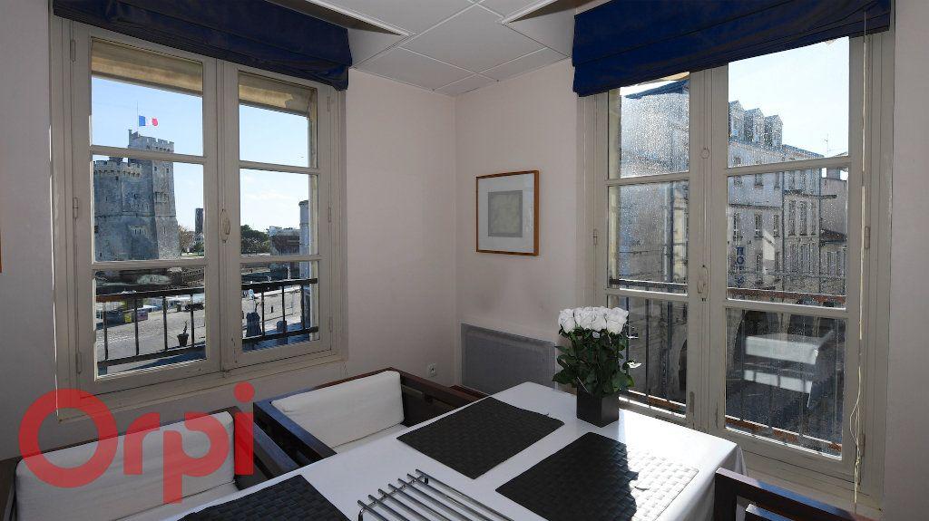 Appartement à vendre 3 77m2 à La Rochelle vignette-14
