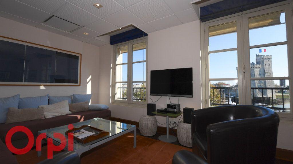 Appartement à vendre 3 77m2 à La Rochelle vignette-16