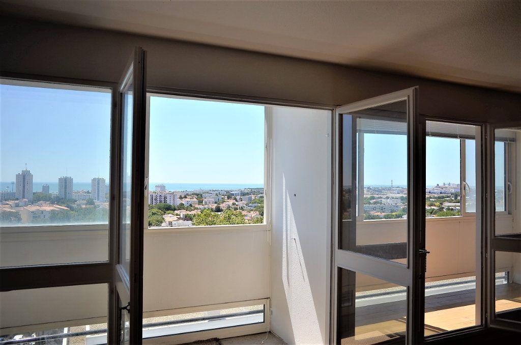 Appartement à vendre 4 98.73m2 à La Rochelle vignette-2