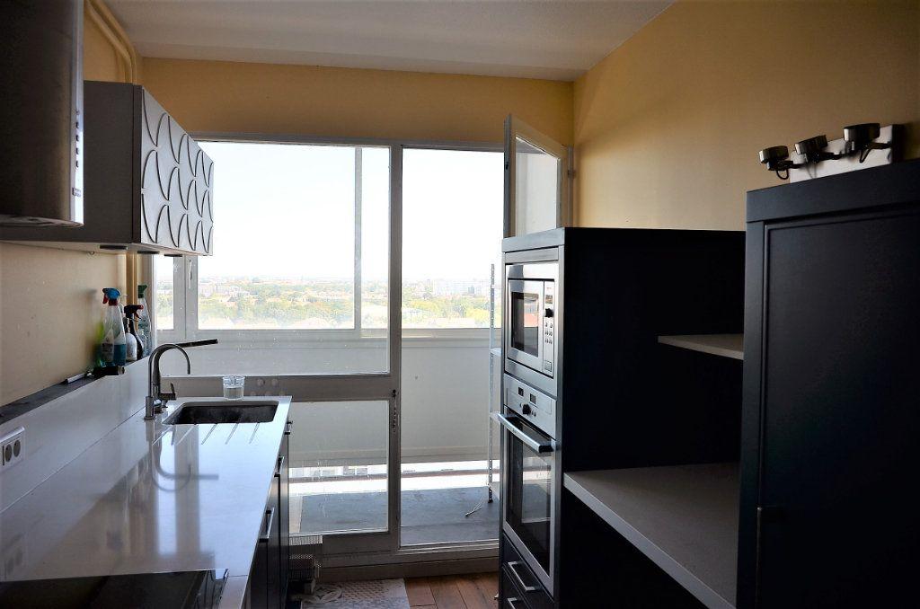 Appartement à vendre 4 98.73m2 à La Rochelle vignette-3