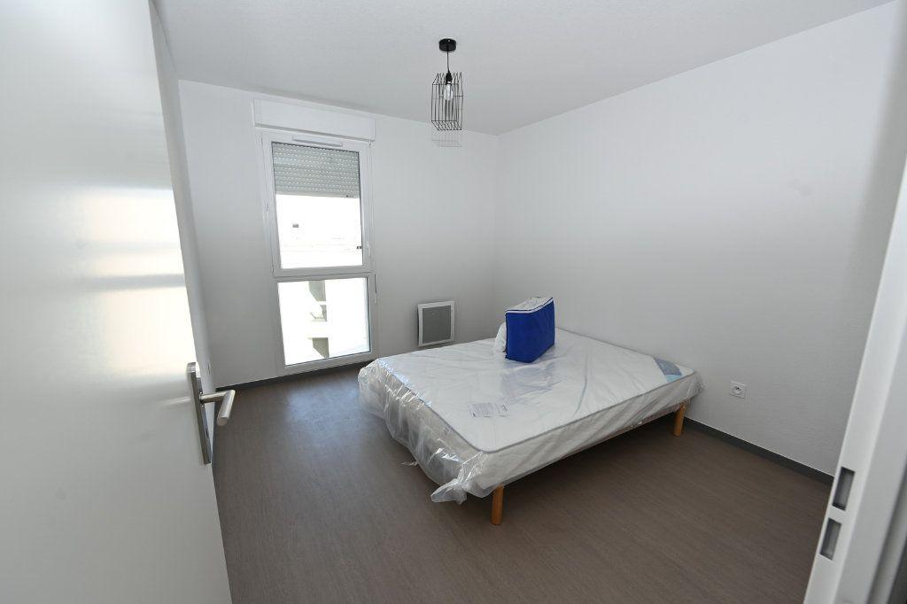 Appartement à vendre 4 83.46m2 à La Rochelle vignette-7