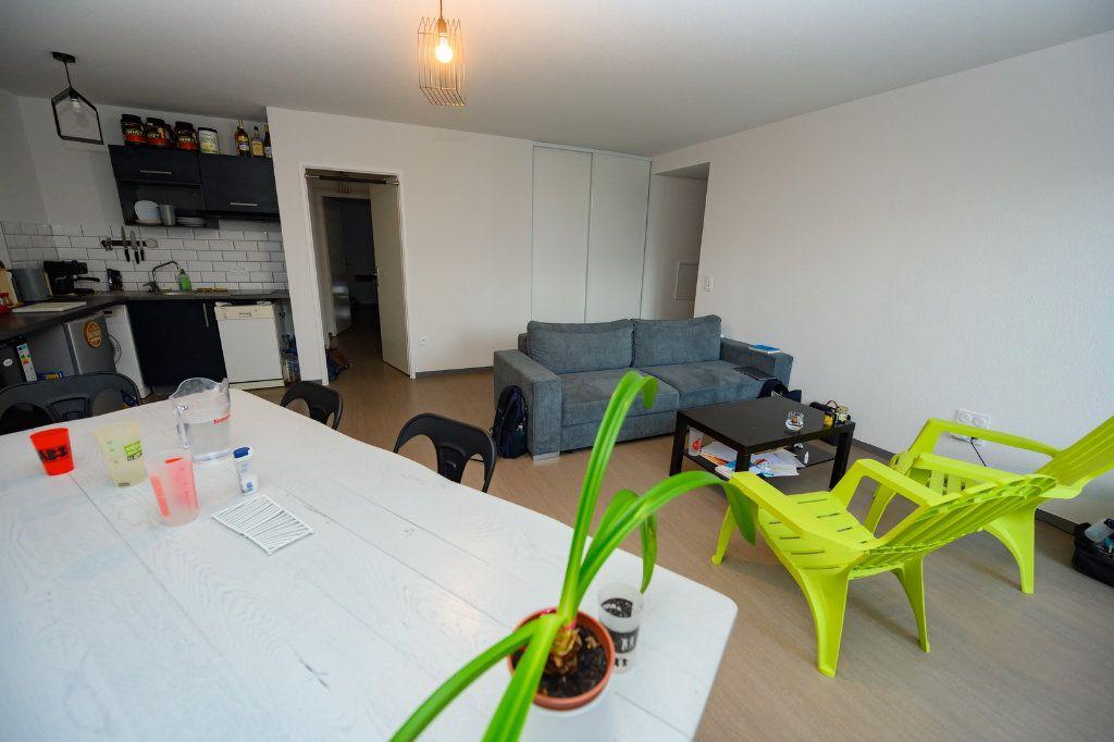 Appartement à vendre 4 83.46m2 à La Rochelle vignette-10