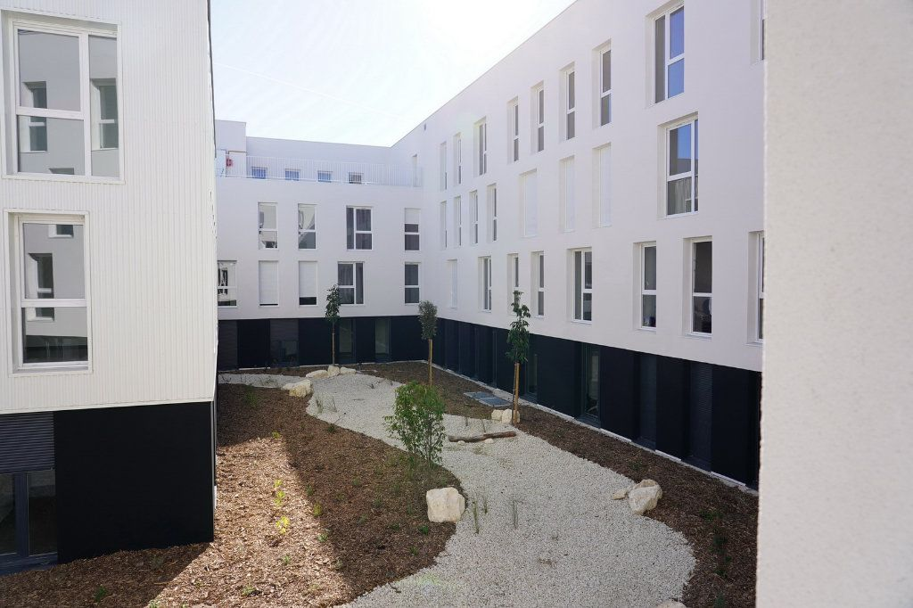 Appartement à vendre 4 83.46m2 à La Rochelle vignette-11