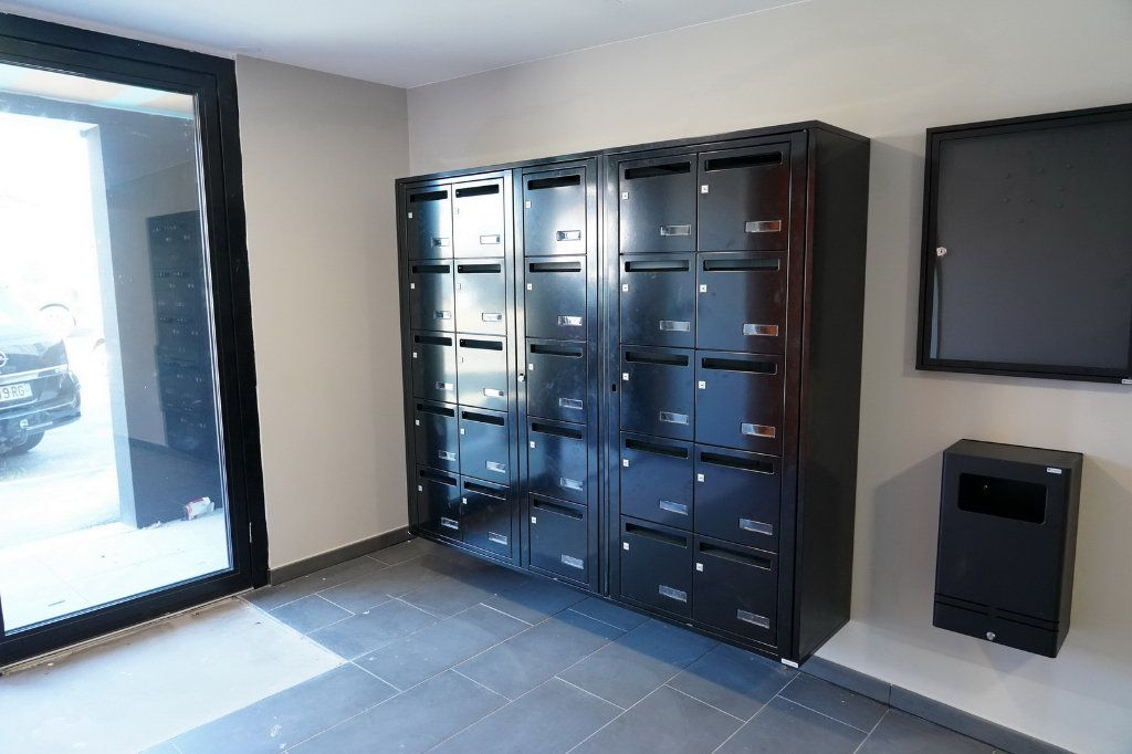 Appartement à vendre 4 83.46m2 à La Rochelle vignette-12
