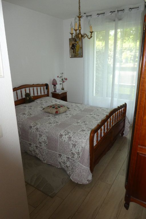 Appartement à vendre 3 71.06m2 à La Rochelle vignette-9