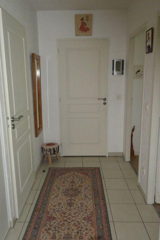 Appartement à vendre 3 71.06m2 à La Rochelle vignette-10