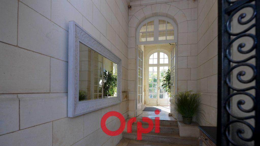 Appartement à vendre 8 131m2 à La Rochelle vignette-6