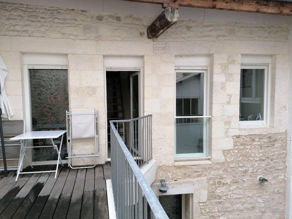 Appartement à vendre 5 177m2 à La Rochelle vignette-8