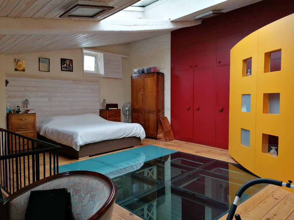 Appartement à vendre 5 177m2 à La Rochelle vignette-13