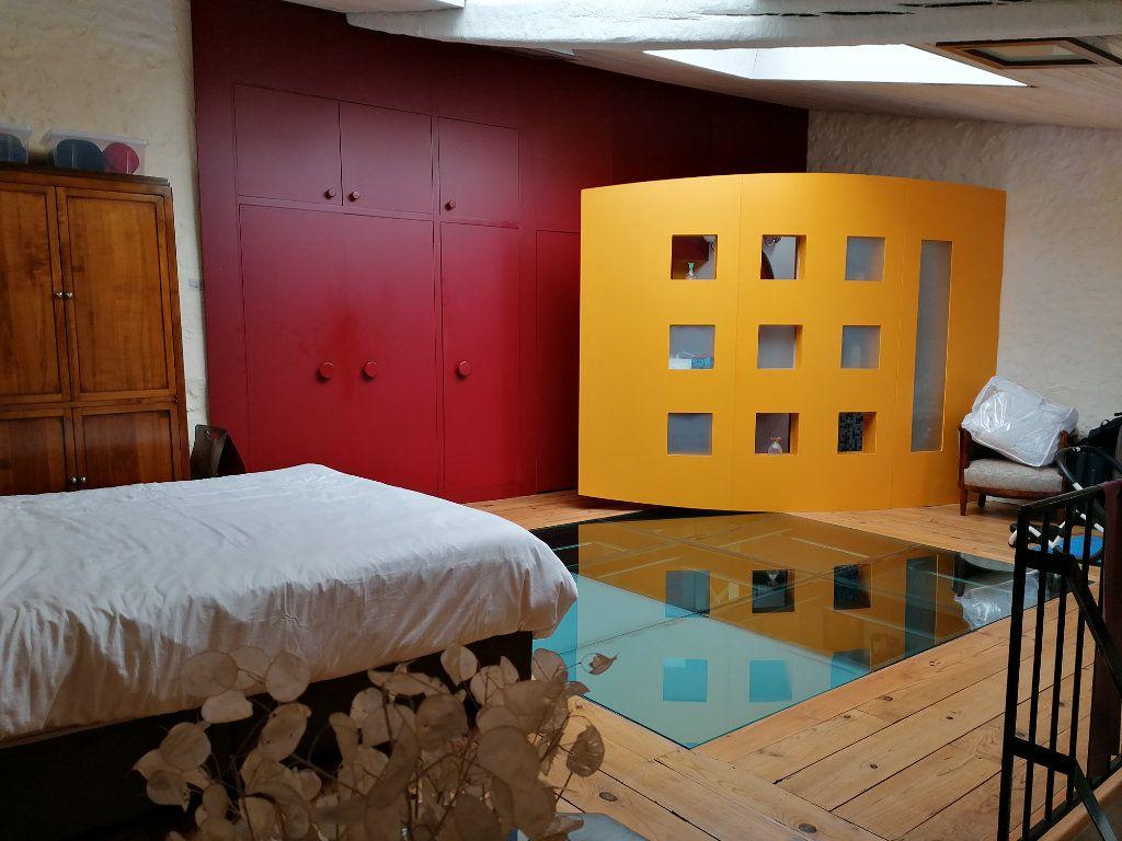 Appartement à vendre 5 177m2 à La Rochelle vignette-14