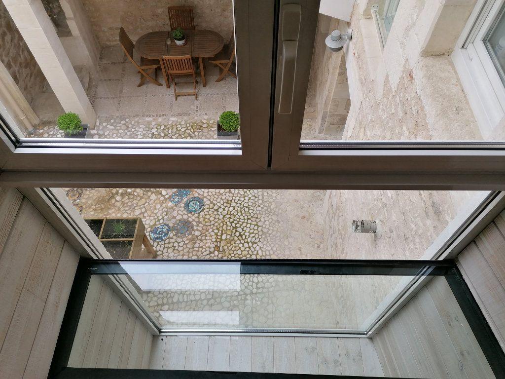 Appartement à vendre 5 177m2 à La Rochelle vignette-15