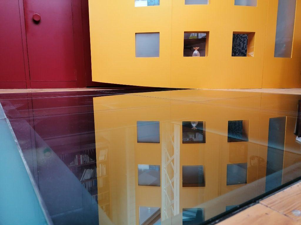 Appartement à vendre 5 177m2 à La Rochelle vignette-16