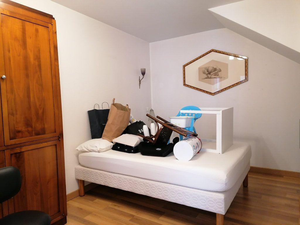Appartement à vendre 5 177m2 à La Rochelle vignette-17