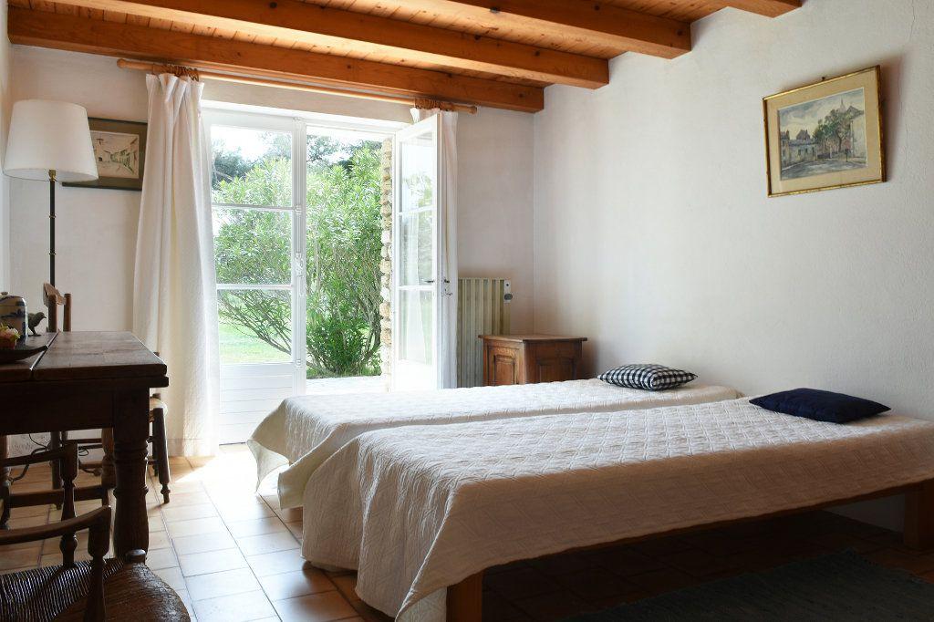 Maison à vendre 10 184m2 à Les Portes-en-Ré vignette-10