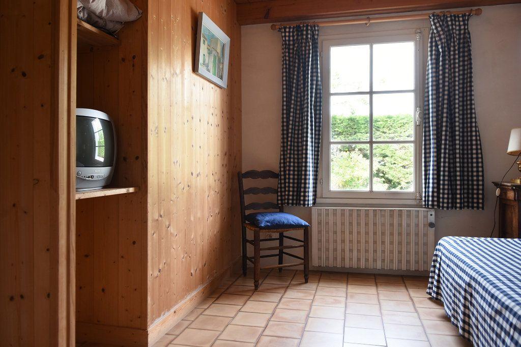 Maison à vendre 10 184m2 à Les Portes-en-Ré vignette-11