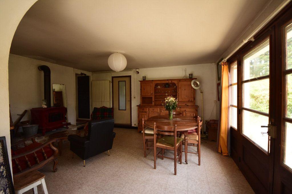 Maison à vendre 10 194.15m2 à Sainte-Marie-de-Ré vignette-3