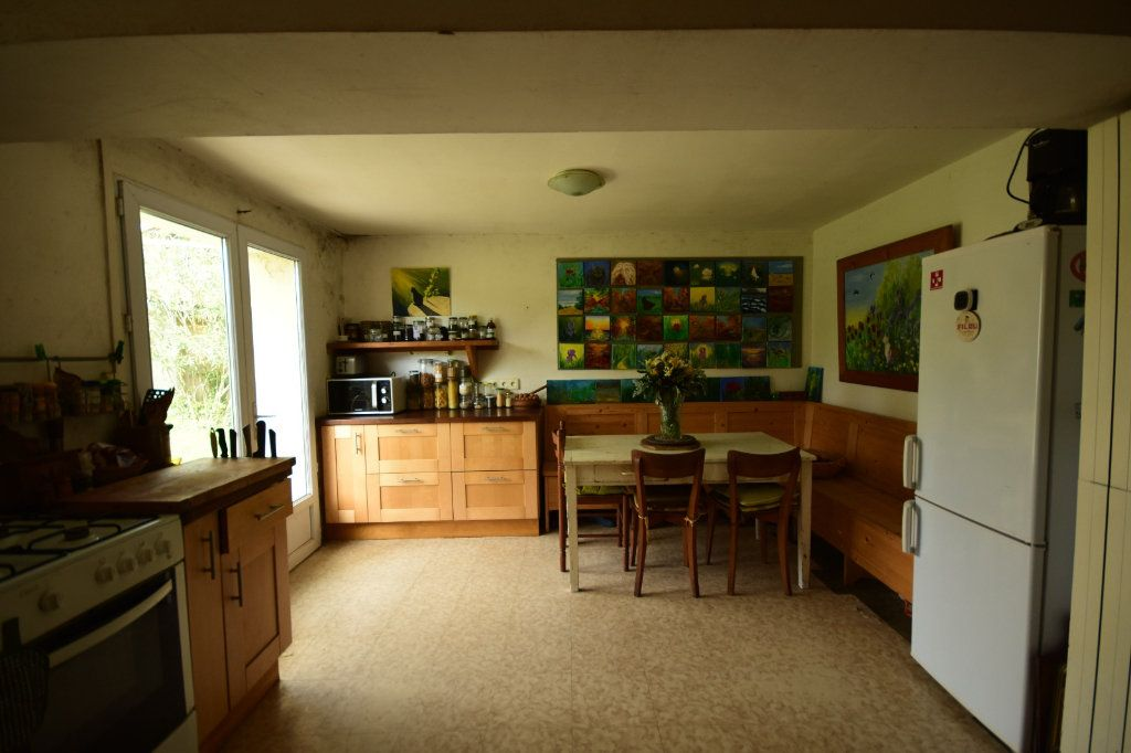 Maison à vendre 10 194.15m2 à Sainte-Marie-de-Ré vignette-4