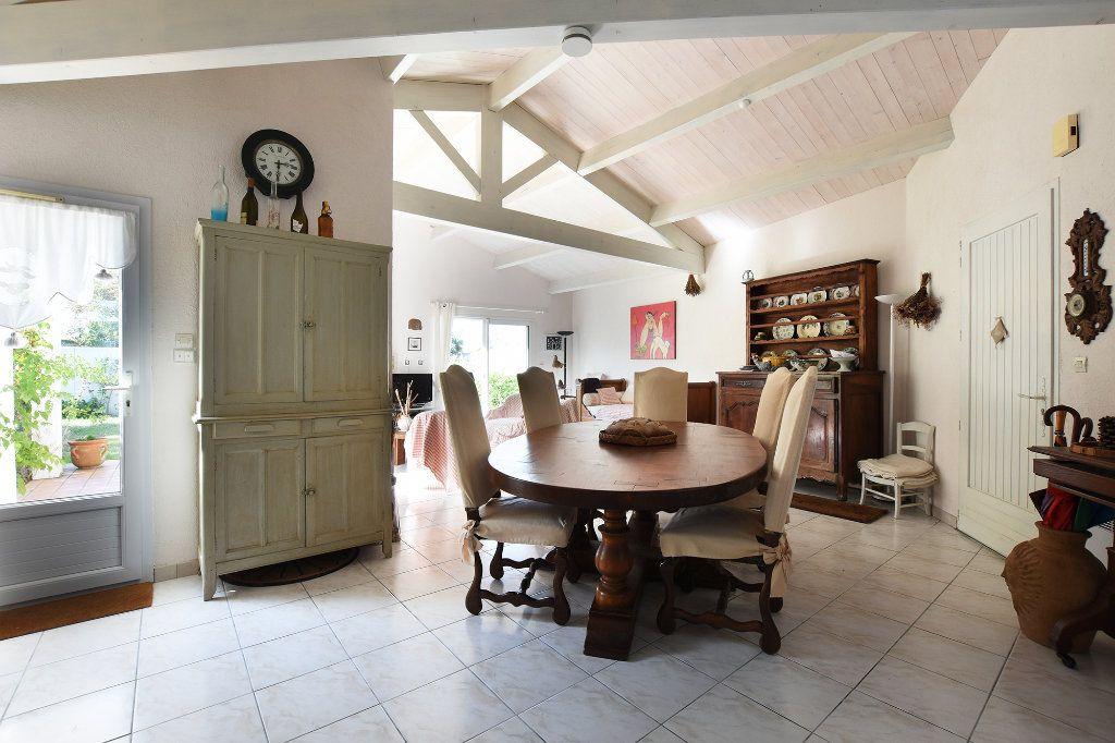 Maison à vendre 4 90m2 à Les Portes-en-Ré vignette-3