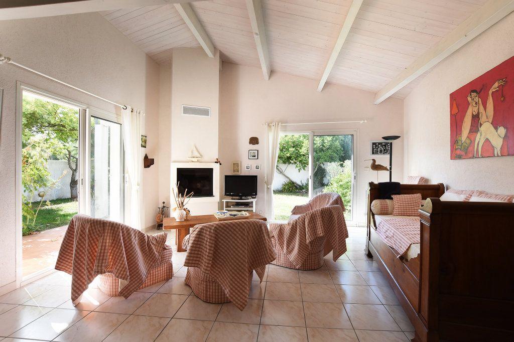 Maison à vendre 4 90m2 à Les Portes-en-Ré vignette-4