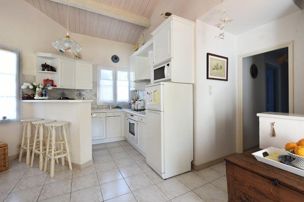 Maison à vendre 4 90m2 à Les Portes-en-Ré vignette-7