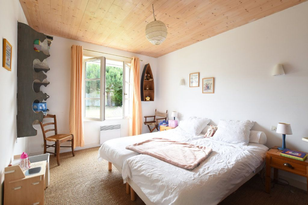 Maison à vendre 8 186m2 à Les Portes-en-Ré vignette-5