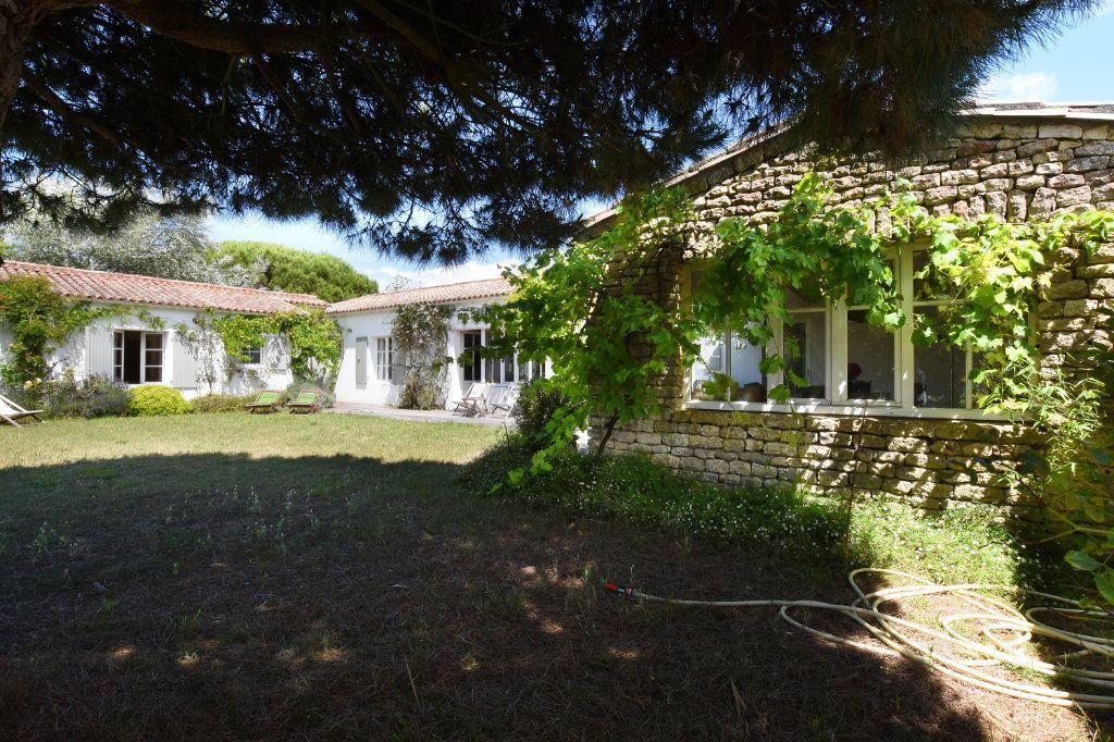 Maison à vendre 8 186m2 à Les Portes-en-Ré vignette-8