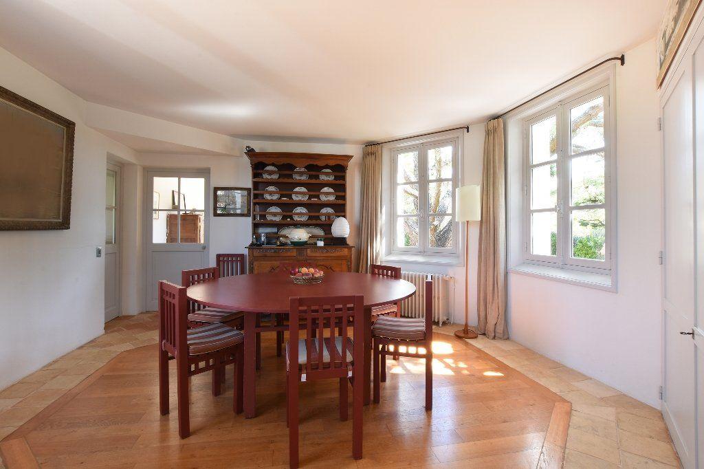Maison à vendre 9 204.85m2 à Les Portes-en-Ré vignette-7